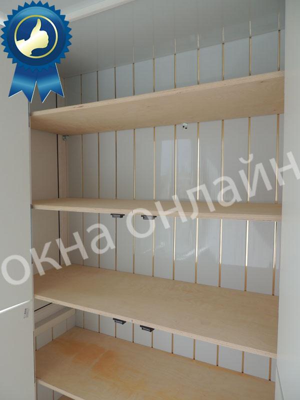 Обшивка-ПВХ-панелью-40.13