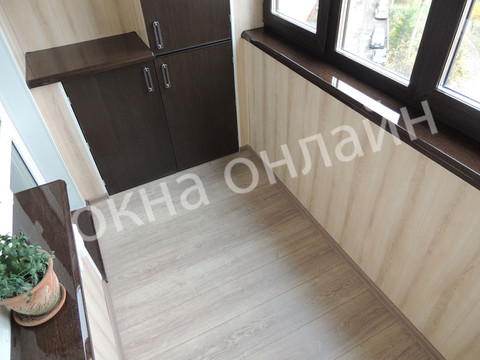 Обшивка-балкона-МДФ-панелью-109.7.JPG