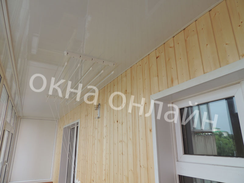 Обшивка-лоджии-евровагонкой-72.8