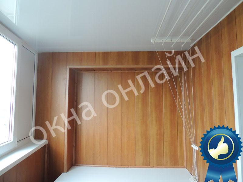 Обшивка-балкона-МДФ-панелью-34.2