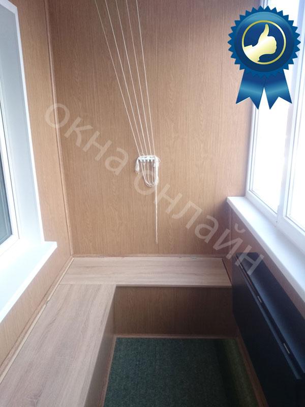 Обшивка-балкона-МДФ-панелью-28.0