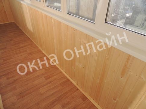 Обшивка-лоджии-евровагонкой-77.7.JPG