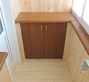 Шкаф-4.jpg