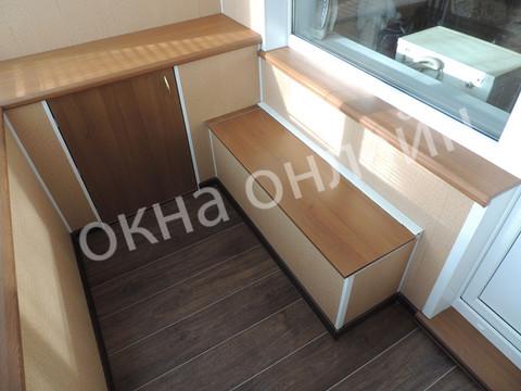 Обшивка-балкона-ПВХ-панелью-108.jpg