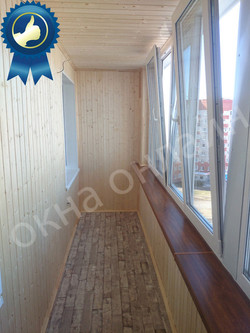 Обшивка-лоджии-6-метров-10,11