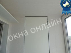 Обшивка-лоджии-МДФ-панельюб-50.10