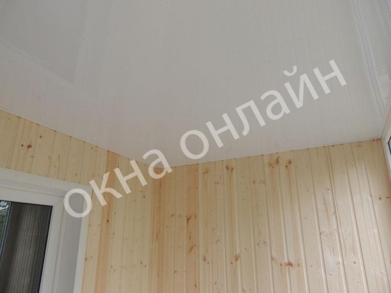 Обшивка-лоджии-евровагонкой-63.9