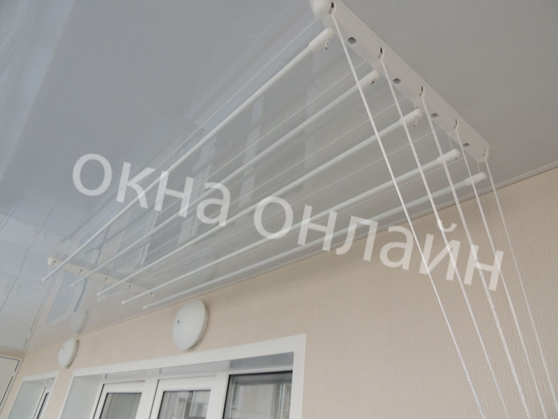 Обшивка-лоджии-ПВХ-панелью-73.6