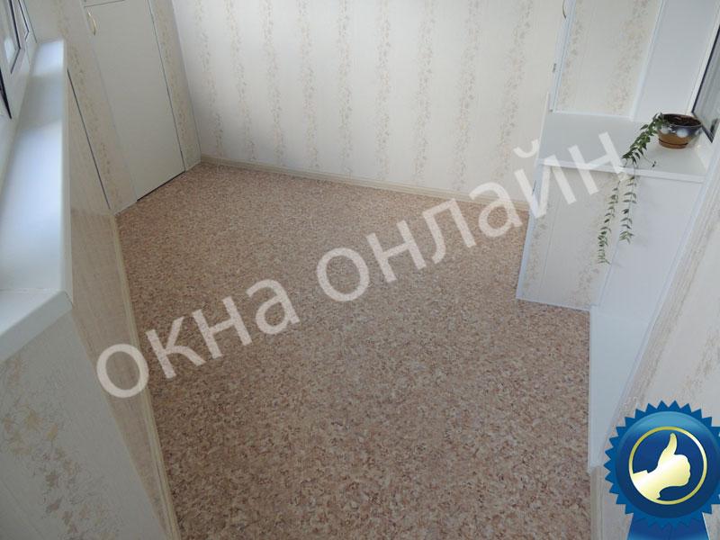 Обшивка-балкона-ПВХ-панелью-44.17
