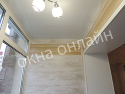 Обшивка-балкона-МДФ-панелью-110.7