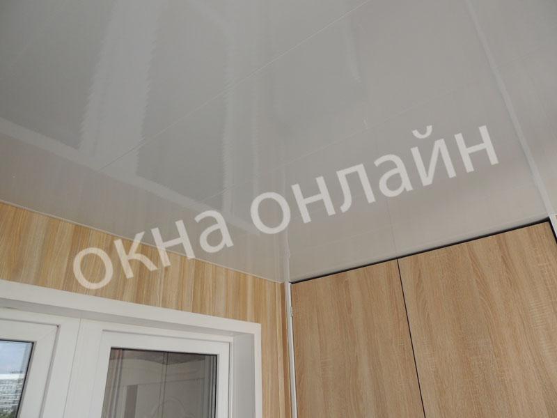 Обшивка-лоджии-МДФ-панелью-83.11