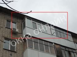 Обшивка-балкона-ПВХ-панелью-58.10