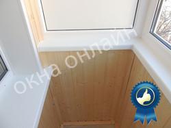 Обшивка-балкона-евровагонкой-33.10