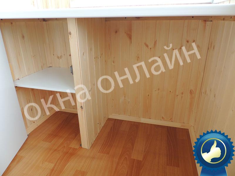Обшивка-евровагонкой-39.7