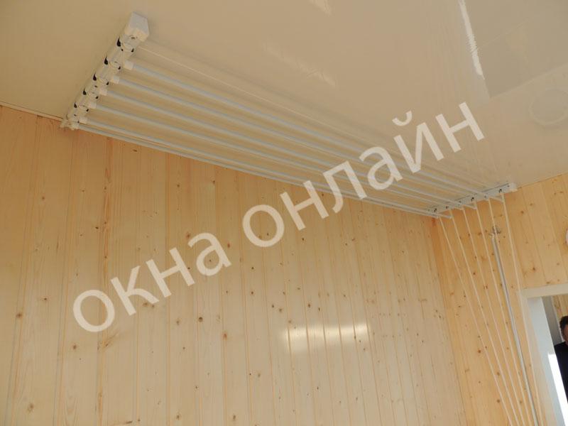 Обшивка-лоджии-евровагонкой-65.9