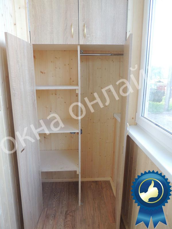 Обшивка-лоджии-еврованкой-38.8