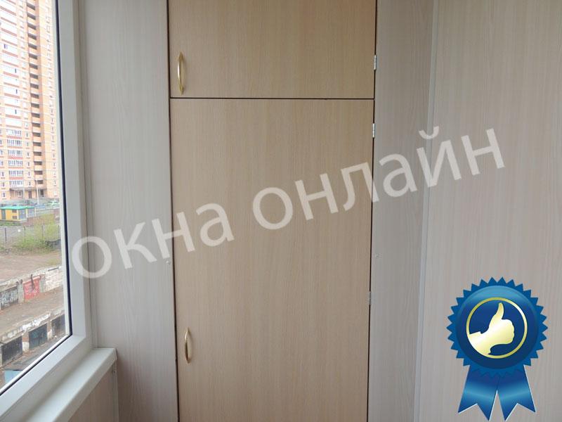 Обшивка-лоджии-ПВХ-панелью-35.13