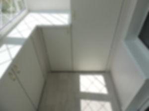 Шкаф-на-лоджию-3-(1).jpg