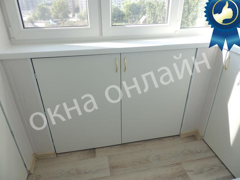 Обшивка-лоджии-МДФ-панельюб-50.2