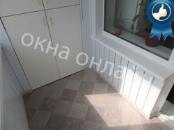 Обшивка-ПВХ-панелью-40.4