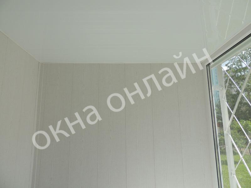 Обшивка-балкона-ПВХ-панелью-59.6