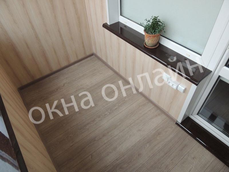 Обшивка-балкона-МДФ-панелью-109.2.JPG