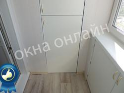 Обшивка-лоджии-МДФ-панельюб-50.9