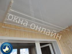 Обшивка-лоджии-евровагонкой-42.7