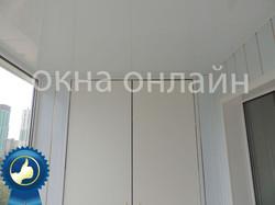 Обшивка-ПВХ-панелью-40.3
