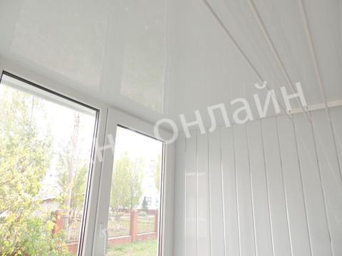 Обшивка-лоджии-ПВХ-панелью-103.9.JPG