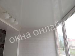 Обшивка-лоджии-ПВХ-панелью-75.6
