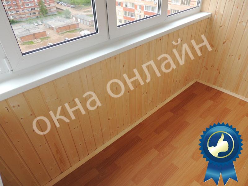 Обшивка-евровагонкой-39.11
