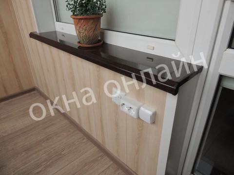 Обшивка-балкона-МДФ-панелью-109.9.JPG
