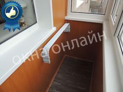 32.5-Обшивка-балкона-МДФ-панелью