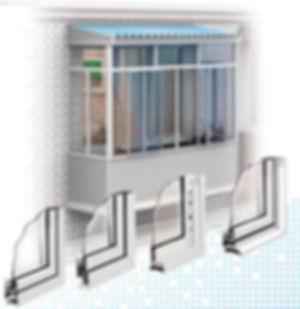 Остекление-лоджии-или-балкона-в-уфе.jpg