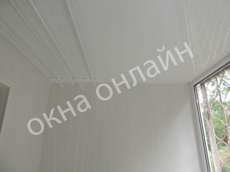 Обшивка-балконв-ПВХ-панелью-69.6