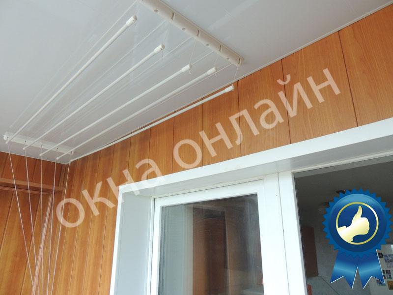 Обшивка-балкона-МДФ-панелью-34.5