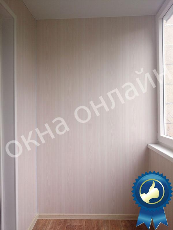 Обшивка-лоджии-ПВХ-панелью-18.5