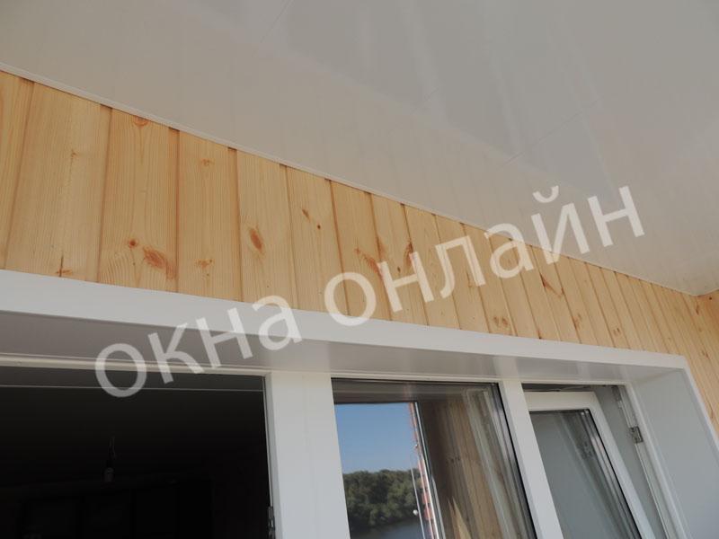 Обшивка-лоджии-евровагонкой-76.10