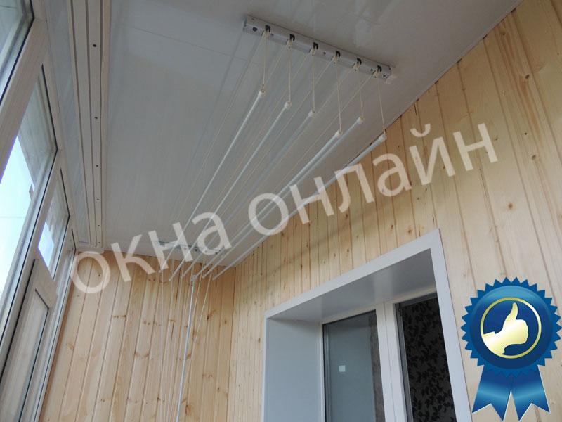 Обшивка-лоджии-еврованкой-38.14