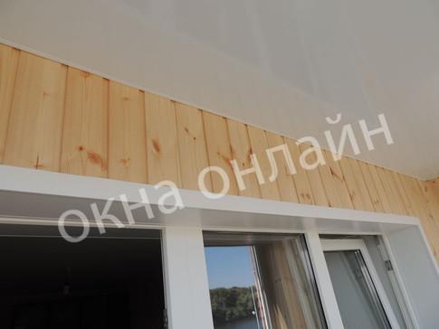 Обшивка-лоджии-евровагонкой-76.10.JPG