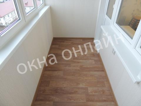 Обшивка-балкона-ПВХ-панелью-108.12.JPG