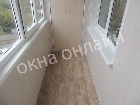 Обшивка-балкона-ПВХ-панелью-82.2.jpg
