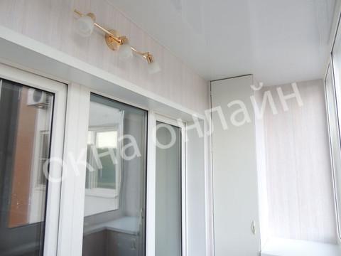 Обшивка-балкона-МДФ-панелью-108.6.JPG