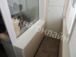 Обшивка-балкона-ПВХ-панелью-58.4