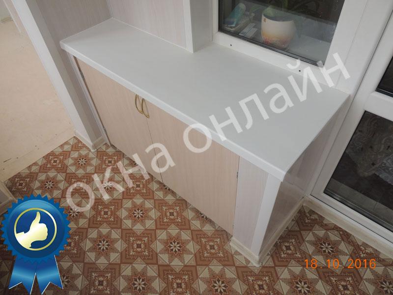 Обшивка-лоджии-ПВХ-панелью-22.20