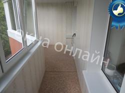 Обшивка-балкона-ПВХ-панелью-44.8