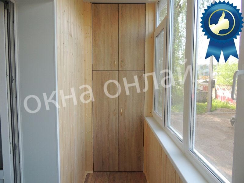 Обшивка-лоджии-еврованкой-38.1