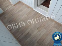 Обшивка-лоджии-ПВХ-панелью-49.3