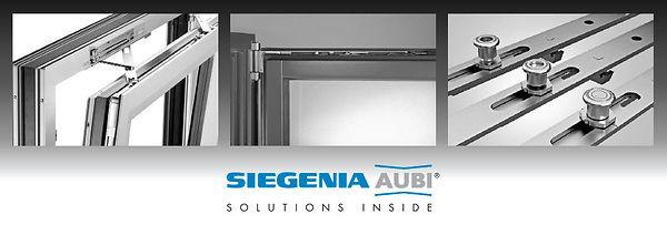 siegenia-2.jpg